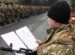 Почему в Украине военкоматы забирают людей прямо на улицах