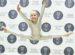 Семирічна українка встановила унікальний рекорд за три хвилини (Фото)