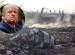 Сбили ракетой? Трамп сделал громкое заявлении о крушении самолета МАУ в Иране