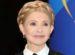Юлія Тимошенко найняла американських лобістів за 390 тисяч доларів