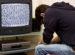 Відключення аналогового телебачення в Україні: про що необхідно знати українцям