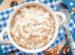 10 продуктів, які можна їсти багато і не товстіти