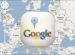 Сервіс Google Maps зазнав істотних змін: фото
