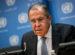 Росія висунула нові вимоги щодо Донбасу