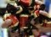"""Roshen"" заявив, що його цукерки в Криму їсти небезпечно"