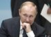 Совпадение!? В РФ погибла школьница, написавшая Путину о низкой зарплате мамы